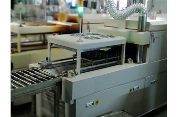 HOW TO CHOOSE REFLOW OVEN?